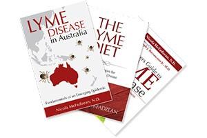 lyme-books