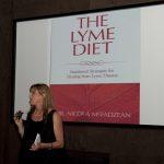 Naturopathic Lyme Disease Treatment
