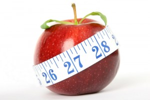 HCG Weight Loss Diet