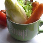 HCG Boost Diet