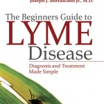 Beginners Guide to Lyme Disease – Diagnosis and Treatment Made Simple