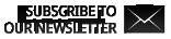 Naturopathic Newsletter - RestorMedicine