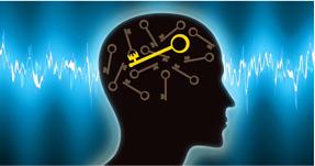 Neurofeedback & Biofeedback