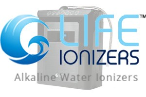 life-ionizers