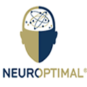 NeurOptimal Neurofeedback: update and summer special