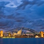 Lyme Disease Treatment in Australia