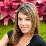 Adriana Stefanelli, Nutritionist