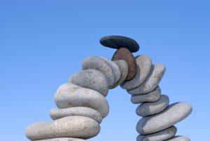 Balancing Male Hormones