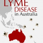 Australia Lyme Disease Protests