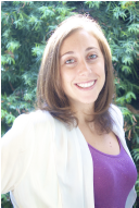 Dr-Emily-Poccia