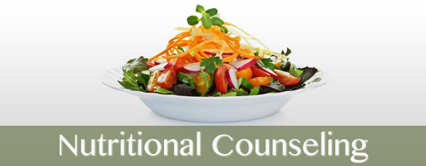 nutritional-counseling
