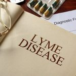 Naturopathic Medicine, Nutrition and Neurofeedback for Lyme Disease