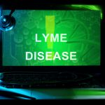 Dr. Nicola's Insights In To Lyme Disease Treatment