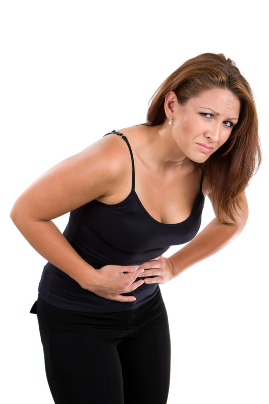 Role of Candida in Digestive Health, Dr. Nicola McFadzean