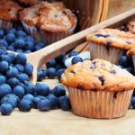 Could the Foods You Eat Be Making You Sick?