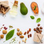 Diets for Lyme Disease