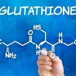 Glutathione: A Vital Nutrient