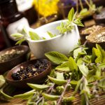 Naturopathic Approaches to Lyme Disease Treatment